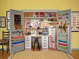 25 unique hobby room ideas on pinterest craft organization