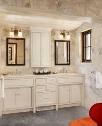 bathroom 30 white bathroom vanity with top all wood bathroom