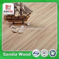 8mm Or 12mm Laminate Flooring Laminate Flooring Manufacturers China Laminate Flooring