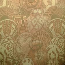 Upholstery Fabric Southwestern Pattern Southwestern Textiles And Fabrics Southwest By Santa Fe