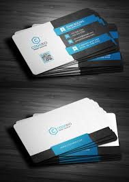 professional business cards 25 new professional business card