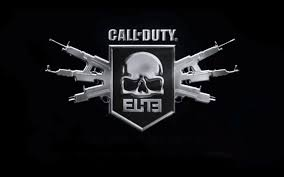call of duty jeep emblem call of duty elite offers an explanation for the problems and a