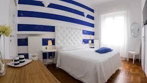 chambre d hote italie ligurie l ora chambres d hôtes santa margherita ligure