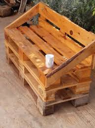 1001 Pallet by Outdoor Pallet Sofa U2022 1001 Pallets