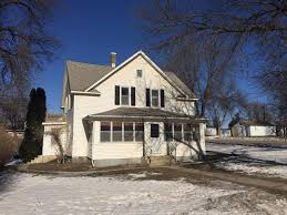 Morton Homes by Morton Mn Homes For Sale U0026 Real Estate Homes Com