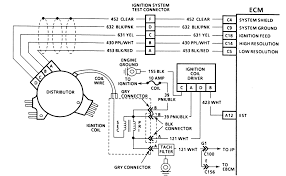 optispark wiring diagram wiring amazing wiring diagram collections