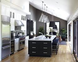 vaulted kitchen ceiling ideas kitchen cathedral ceiling ideas lighting for vaulted kitchen