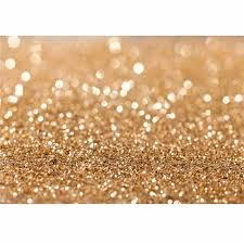 Vinyl Photography Backdrops 7x5ft Gold Glitter Sequin Spot Backg End 3 16 2018 3 15 Pm