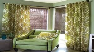 Corner Window Curtain Rod Small Bedroom Window Treatment Ideas Living Room Window Treatment