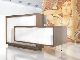 Rem Suflo Reception Desk 111 Best Counter Images On Pinterest Portable Bar Searching And
