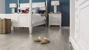Floating Laminate Floor Over Tile Floating Wood Floor Over Tile Floating Wood Floor Over Tile 8