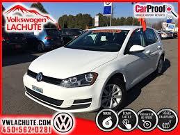ou acheter siege auto used 2015 volkswagen golf trendline bluetooth a c 1 proprio acheté