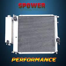 aluminum radiator for bmw e36 316i 318i 320i 323i 325i z3 4cyl