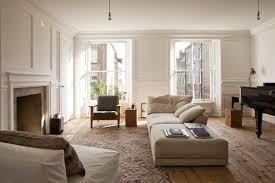 Luxe Sofa Frame Annals Of Bad Design Extra Deep U0027luxe U0027 Sofas Improvised Life