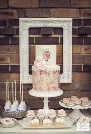 wedding cake houston wedding cake table decoration ideas lovely party styling custom