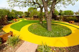 Sensory Garden Ideas Wonderful Sensory Wall Ideas Contemporary The Wall