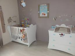 idee deco chambre bébé chambre bébé image