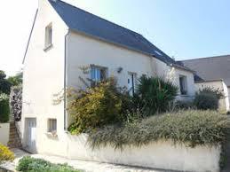maison a vendre 5 chambres maison 5 chambres à vendre ille et vilaine 35 vente maison 5