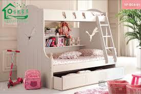 Modular Furniture Bedroom Girls Bedroom Sets Furniturender Kids Regarding Cool In Toddler 53