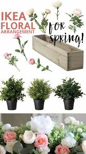 best 25 ikea flowers ideas on pinterest flowers with paper