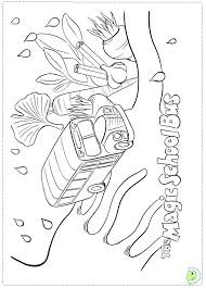 coloring pages volcano volcano coloring page the volcano coloring pages volcano coloring