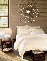 Gold And Grey Bedroom by Purple And Grey Bedrooms Chocolate Wooden Bed Frame Wooden Drawer