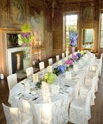 small intimate wedding venues awesome small intimate wedding venues b66 in pictures gallery m34