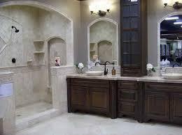 popular bathroom tile shower designs 43 best shower ideas images on home bathroom ideas