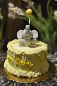 23 best baby cakes images on pinterest baby shower cakes