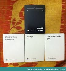words against humanity cards cards against humanity calls cards and gaming