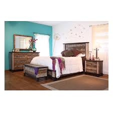 Direct Bedroom Furniture Photo Gallery Of Bedroom Furniture Direct - Direct bedroom furniture