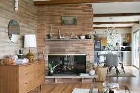 mcm home house toursl a mid century modern loving californian u0027s vintage mix