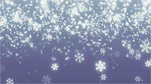 why snowflakes amanda todd legacy society