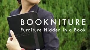 Used Shop Furniture For Sale In Bangalore Bookniture Furniture Hidden In A Book By Mike Plateaus U2014 Kickstarter