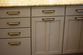 retro kitchen cabinet hardware modern kitchen cabinets miami tehranway decoration kitchen