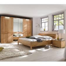 Schlafzimmer Set Abverkauf Schlafzimmer Set Schlafen Jugend Produkte Möbel Lang
