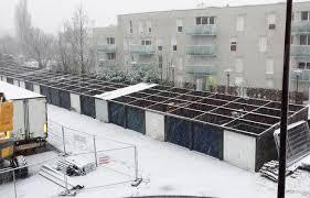 si es sociaux lille lille la rénovation de logements sociaux met les locataires en colère