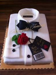 groom u0027s cake red velvet with cheese cream baked goods