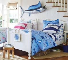 Potterybarn by Catalina Bed Pottery Barn Kids Australia Boys Bedrooms