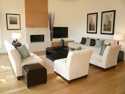 living room staging ideas from decorating to staging cornerstone realty inc