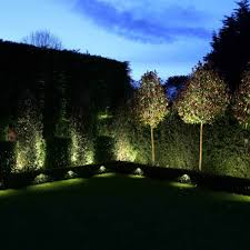 Exterior Led Landscape Lighting by Led Outdoor Lighting Ideas Tedxumkc Decoration