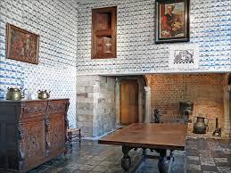 lille cuisine la cuisine de la communauté musée de l hospice comtesse flickr