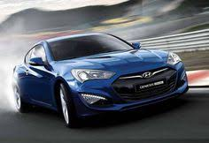 2013 hyundai genesis 2 0t specs auction used cars 2013 hyundai genesis coupe 380 gt r