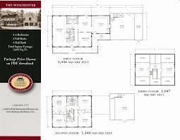 small log cabin floor plans 4 bedroom log home floor plans fresh small log cabin floor plans