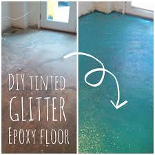 best 25 garage floor paint ideas on pinterest painted garage