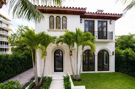 mediterranean home style mediterranean homes idesignarch interior design architecture