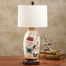 Cool Lamps Amazon by Fresh Best Cool Floor Lamps Amazon 8005