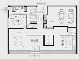 berm homes plans berm home plans small earth sheltered plans100 house fresh