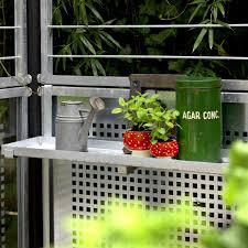 regal balkon balkon pfosten verzinkt 18 images balkon geländer terasse