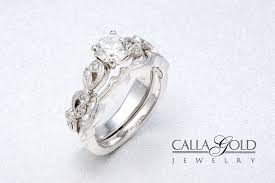 cost of a wedding band how much do wedding rings cost wedding corners